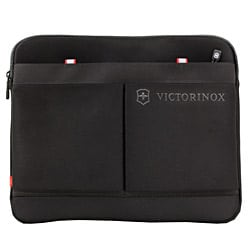 Victorinox Swiss Army 13-inch Laptop Sleeve
