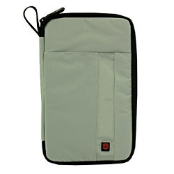 Victorinox Swiss Army Travel Organizer