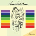 JOSH LEVINE - CHROMACHORD DREAM