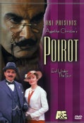 Poirot: Evil Under The Sun (DVD)