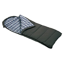 Wenzel Tundra Sleeping Bag