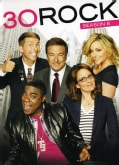 30 Rock: Season 6 (DVD)