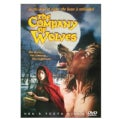 Company of Wolves (DVD)