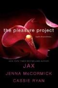 The Pleasure Project (Paperback)