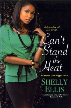 Can't Stand the Heat (Paperback)