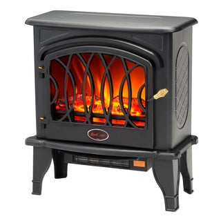 RedCore Concept S-2 Infrared Stove Heater