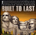 Rippingtons - Built to Last