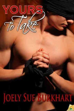 Yours to Take (Paperback)