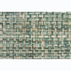 Hand-woven Chilt Wool Rug (2' x 3')