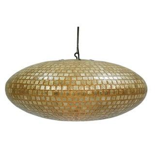 Desna Hanging Lamp