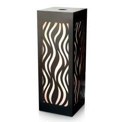 Aries Table Lamp