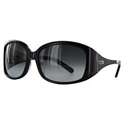 Calvin Klein 7221 Women's Designer Sunglasses
