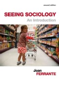 Seeing Sociology: An Introduction (Paperback)