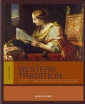 Sources of the Western Tradition: From Ancient Times to the Enlightenment (Paperback)