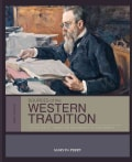 Sources of the Western Tradition: From the Renaissance to the Present (Paperback)
