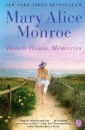 Beach House Memories (Paperback)