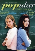 Popular: Season One (DVD)