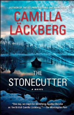 The Stonecutter (Paperback)