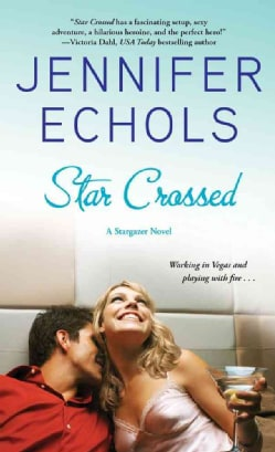 Star Crossed (Paperback)