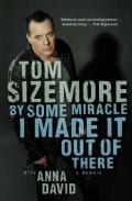 By Some Miracle I Made It Out of There: A Memoir (Hardcover)