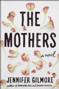 The Mothers (Hardcover)