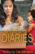 The Motherhood Diaries (Paperback)