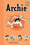 Archie Archives 7 (Hardcover)