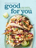 Good for You (Hardcover)