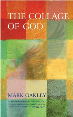 The Collage of God (Paperback)