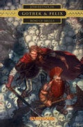 Gotrek and Felix: Road of Skulls (Paperback)