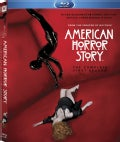 American Horror Story Season 1 (Blu-ray Disc)