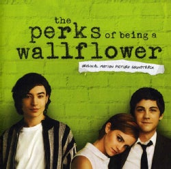 Various - The Perks of Being a Wallflower (OST)