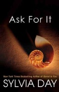Ask For It (Paperback)