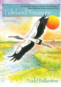 Tideland Treasure: The Naturalist's Guide to the Beaches and Salt Marshes of Hilton Head Island and the Atlantic ... (Paperback)