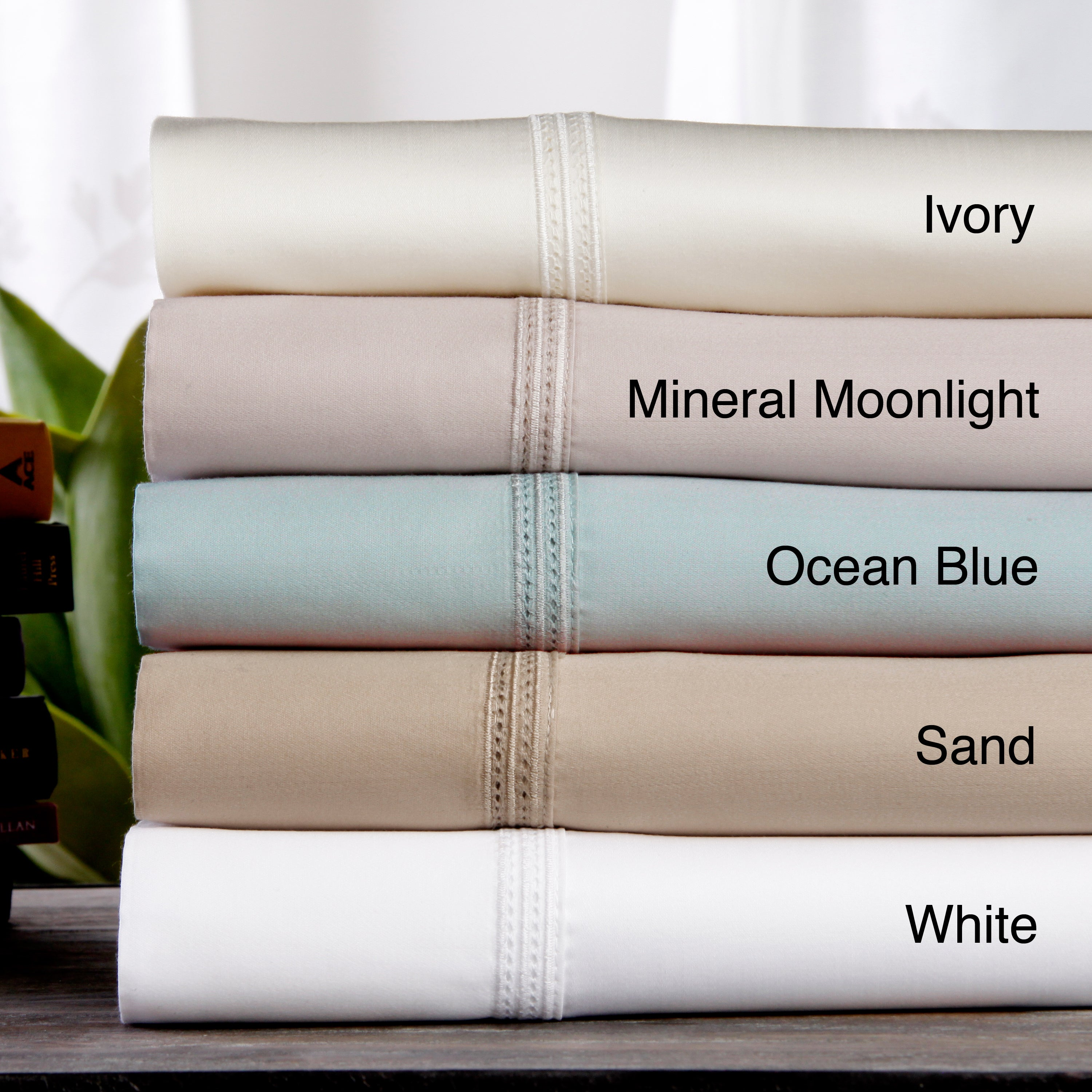 Jcpenney bed sheets photo