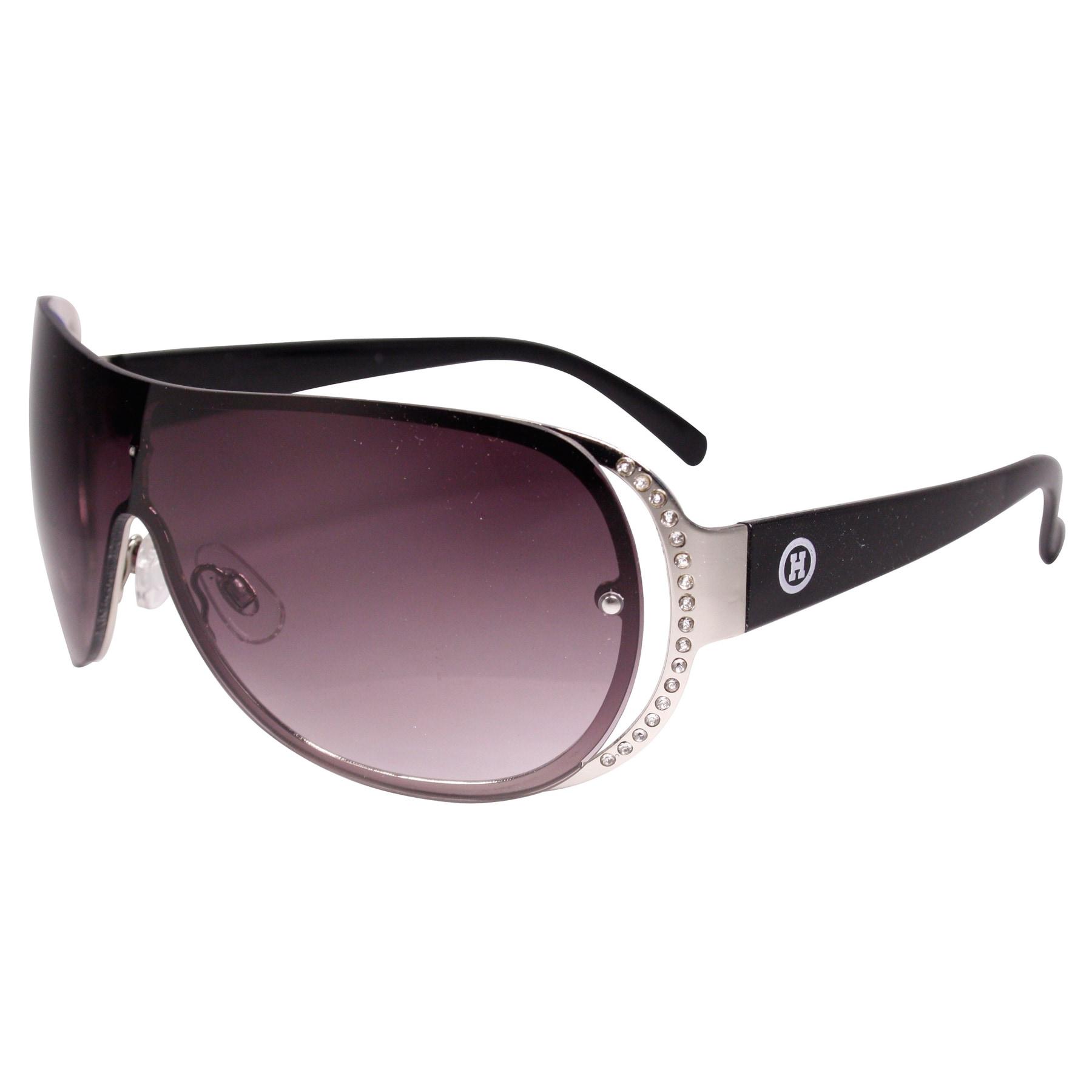 Hotties Women's HT-E439 Fashion Sunglasses