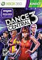 Xbox 360 - Dance Central 3 for Kinect