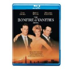 Bonfire Of The Vanities (Blu-ray Disc)