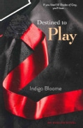 Destined to Play (Paperback)