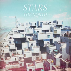 Stars - The North