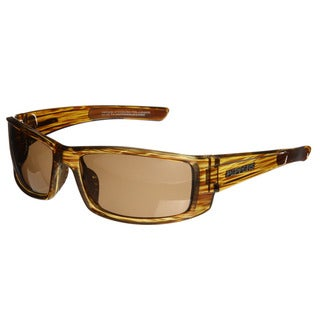 Peppers Folsom Men's Sport Sunglasses