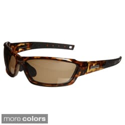 Peppers Kalahari Men's Sport Sunglasses