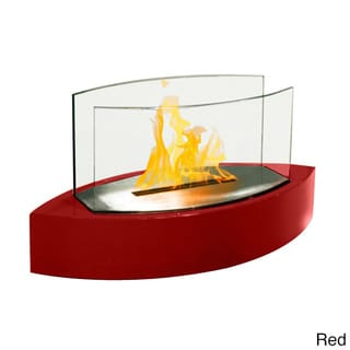 Lexington Table Top Ethanol Fireplace