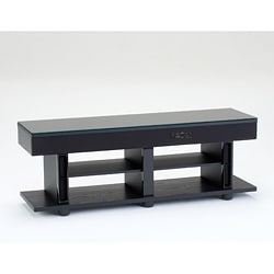 55-inch TV Surround Sound Entertainment Stand