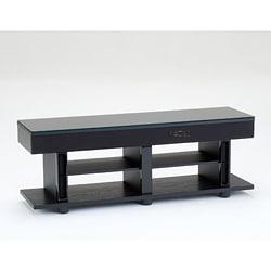 55-inch TV Surround Sound Entertainment Stand
