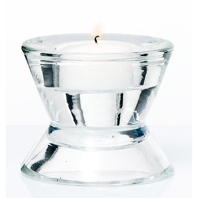 La Rochere 'Diabolo' Decor Votive Candle Holder (Set of 6)