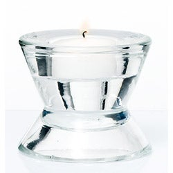 La Rochere 'Diabolo' Decor Votive Candle Holder (Set of 6)