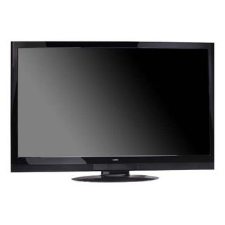 "Vizio M3D650SV 65"" Factory refurbished 3D 1080p LED-LCD TV - 16:9 - HDTV 1080p - 120 Hz"