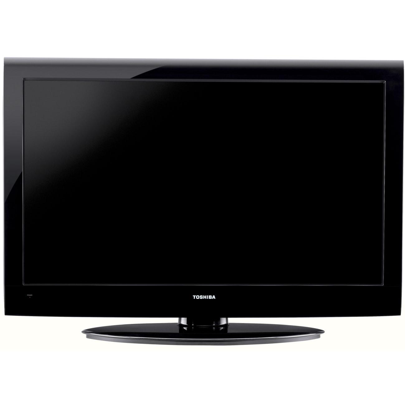 "Toshiba 65HT2U 65"" 1080p LCD TV - 16:9 (Refurbished)"
