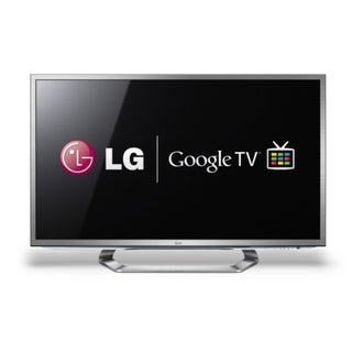 "LG 47G2 47"" Class Google TV 120Hz LED with Smart TV (46.9"" diagonal)"